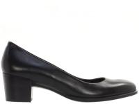 Туфли женские ECCO SHAPE 35 267033(01001) купить обувь, 2017