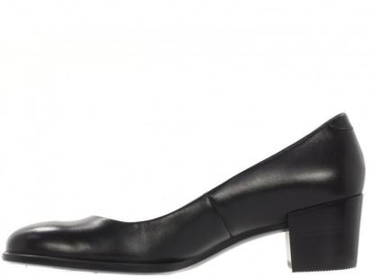 Туфли женские ECCO SHAPE 35 267033(01001) Заказать, 2017