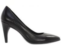 Туфли для женщин ECCO SHAPE 75 POINTY 269503(11001) купить в Интертоп, 2017