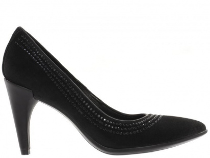 Туфли для женщин ECCO SHAPE 75 POINTY 269683(05001) купить в Интертоп, 2017