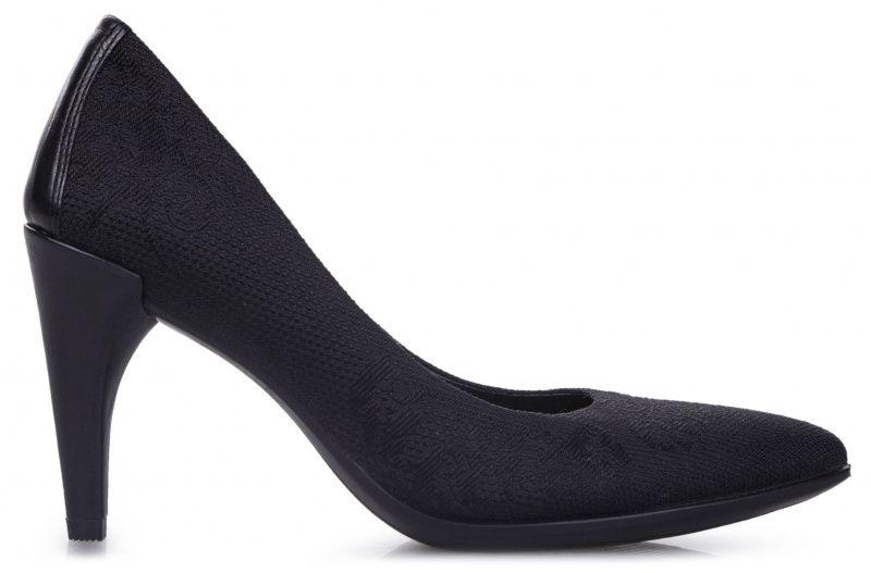 Туфли для женщин ECCO SHAPE 75 POINTY 269693(51052) купить, 2017
