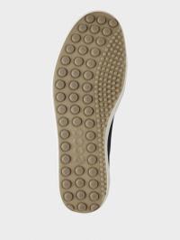 Полуботинки для женщин ECCO SOFT 7 430003(01038) фото, купить, 2017