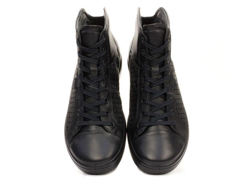 Ботинки для женщин ECCO SOFT 7 ZW5508 модная обувь, 2017