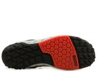 Кроссовки женские ECCO BIOM VENTURE 820723(56586) цена обуви, 2017