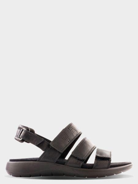 Сандалии для женщин ECCO SOFT 5 ZW5526 модная обувь, 2017