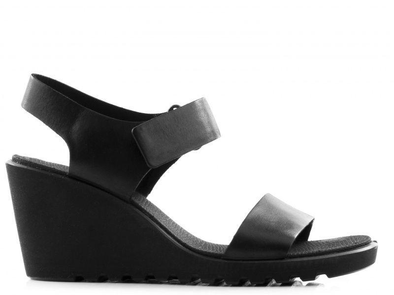 Босоножки женские ECCO FREJA WEDGE ZW5535 купить обувь, 2017