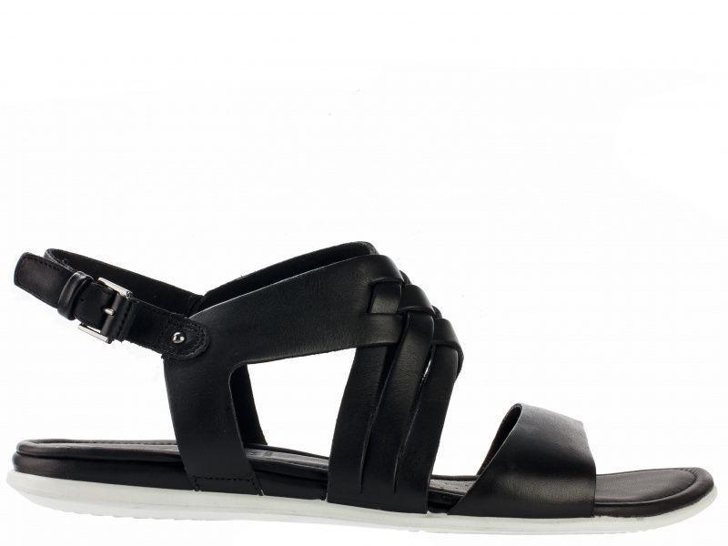 Сандалии для женщин ECCO TOUCH ZW5541 модная обувь, 2017