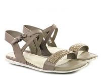 Сандалі  для жінок ECCO TOUCH 266123(01459) купити взуття, 2017