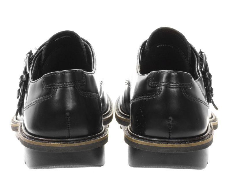 Полуботинки для женщин ECCO TOUCH FLATFORM ZW5548 брендовая обувь, 2017