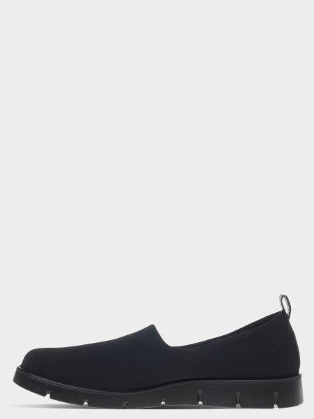 Cлипоны для женщин ECCO BELLA ZW5551 стоимость, 2017