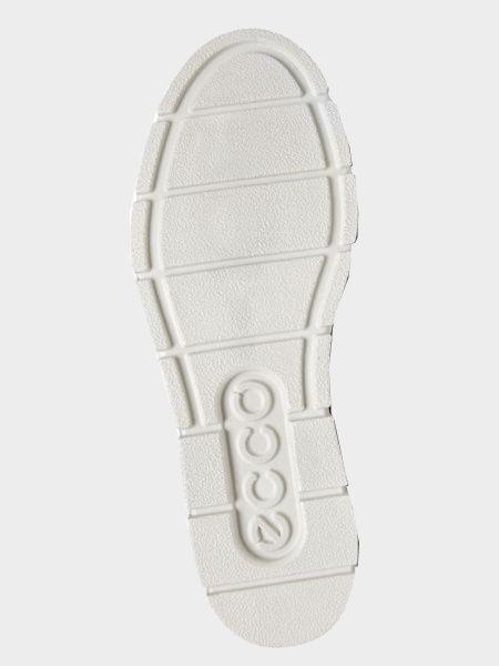 Cлипоны для женщин ECCO BELLA ZW5552 купить обувь, 2017
