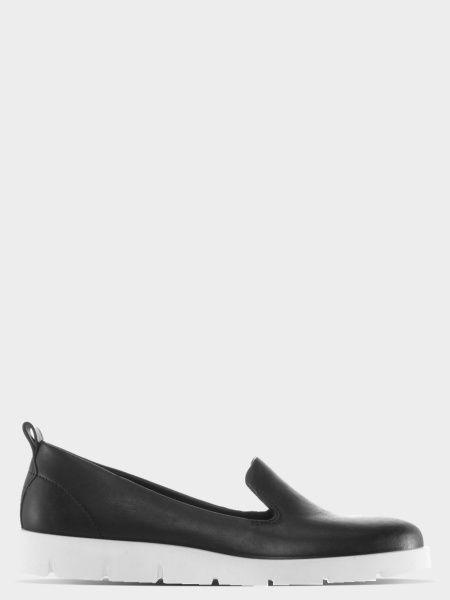 Купить Cлипоны женские ECCO BELLA ZW5552, Черный