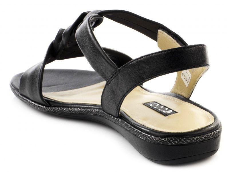 Сандалии женские ECCO BOUILLON 3.0 ZW5567 размеры обуви, 2017