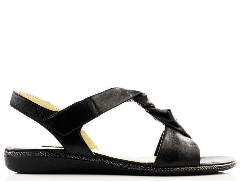 Сандалии женские ECCO BOUILLON 3.0 ZW5567 купить обувь, 2017