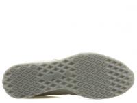 Полуботинки для женщин ECCO SNEAK 430513(50399) фото, купить, 2017