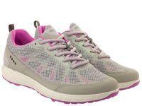 кроссовки женские ECCO, фото, intertop