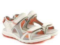 женская обувь ECCO 43 размера купить, 2017