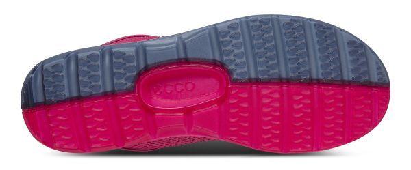 Кроссовки женские ECCO COOL 2.0 ZW5607 брендовая обувь, 2017