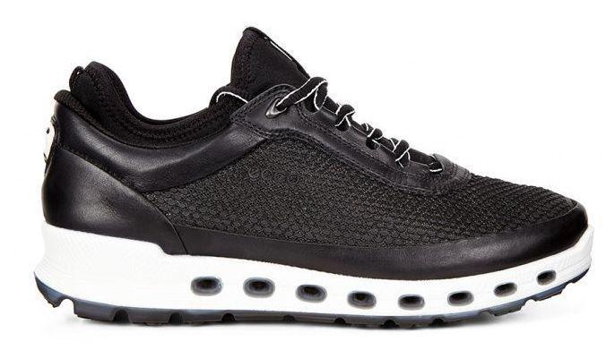 Кроссовки женские ECCO COOL 2.0 ZW5609 модная обувь, 2017
