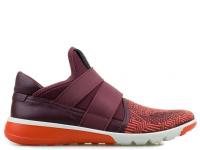Полуботинки женские ECCO INTRINSIC 2 860503(50315) цена обуви, 2017