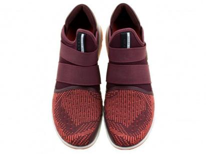 Полуботинки женские ECCO INTRINSIC 2 860503(50315) брендовая обувь, 2017