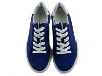 Полуботинки для женщин ECCO SOFT 3 221523(58241) цена обуви, 2017