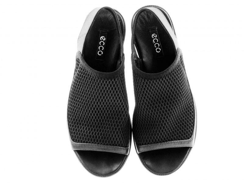 Сандалии женские ECCO TABORA 45 330363(51052) купить в Интертоп, 2017