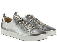 женская обувь ECCO 45 размера, фото, intertop