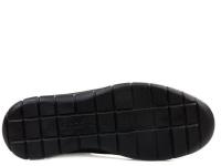 Ботинки для женщин ECCO BABETT 210393(01001) смотреть, 2017