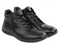 Ботинки для женщин ECCO BABETT 210393(01001) Заказать, 2017
