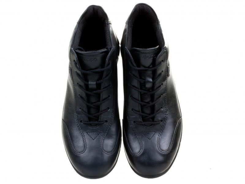 Ботинки для женщин ECCO BABETT 210393(01001) купить в Интертоп, 2017