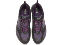 Кроссовки женские ECCO BIOM ULTRA 840013(58641) цена обуви, 2017