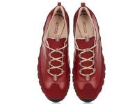 Кроссовки для женщин ECCO DAYLA 235623(55183) фото, купить, 2017