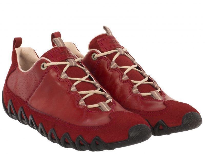 Кроссовки для женщин ECCO DAYLA 235623(55183) Заказать, 2017