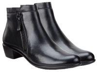 женская обувь ECCO 37 размера купить, 2017