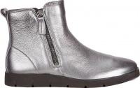 Ботинки для женщин ECCO BELLA 282013(01602) купить обувь, 2017