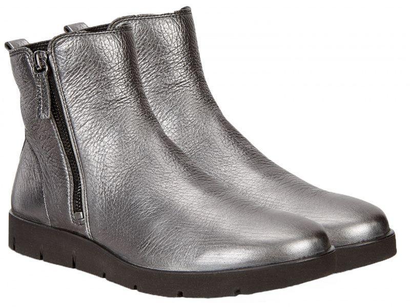 Ботинки для женщин ECCO BELLA 282013(01602) Заказать, 2017