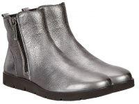 Ботинки для женщин ECCO BELLA ZW5666 стоимость, 2017