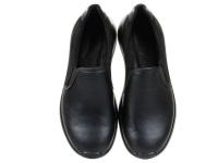 Полуботинки для женщин ECCO SOFT 5 283003(53859) брендовая обувь, 2017