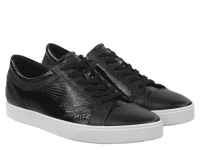 Напівчеревики  для жінок ECCO GILLIAN 285503(51052) ціна взуття, 2017