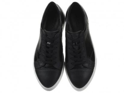 Напівчеревики  для жінок ECCO GILLIAN 285503(51052) брендове взуття, 2017