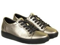 фото ECCO SOFT 7 LADIES