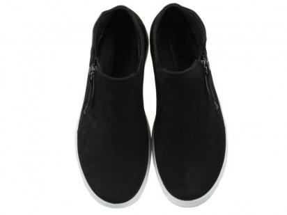 Ботинки для женщин ECCO SOFT 7 LADIES 430243(50263) брендовая обувь, 2017