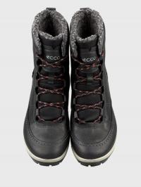 Ботинки женские ECCO TRACE LITE 832153(02001) продажа, 2017