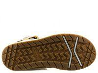 Сапоги женские ECCO WINTERLAND ZW5687 купить обувь, 2017