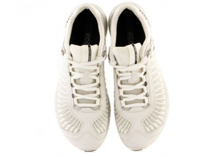 Кроссовки женские ECCO INTRINSIC TR 861023(52292) цена обуви, 2017