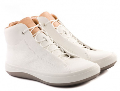 Ботинки для женщин ECCO KINHIN 431013(50707) Заказать, 2017