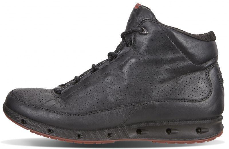 Ботинки женские ECCO COOL LADIES ZW5713 купить обувь, 2017