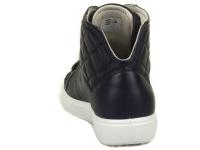 Ботинки для женщин ECCO SOFT 7 LADIES ZW5715 Заказать, 2017