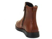 Ботинки женские ECCO BELLA WEDGE 282013(01053) купить в Интертоп, 2017
